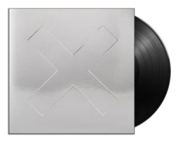 The Xx On Hold LP - Remixes-
