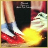 Electric Light Orchestra Eldorado LP