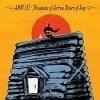 Amos Lee - Mountain Of Sorrow LP