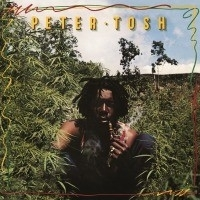 Peter Tosh - Legalize It 2LP