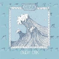 Diggy Dex Golven LP
