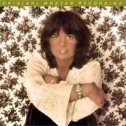 Linda Ronstadt - Don`t Cry Now HQ LP