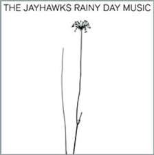 Jayhakws Rainy Days Music 2LP