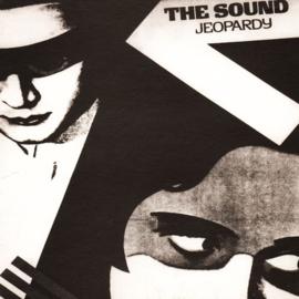 The Sound Jeopardy LP