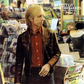 Tom Petty & The Heartbreakers Hard Promises 180g LP
