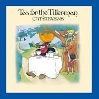 Cat Stevens - Tea For Tillerman HQ LP