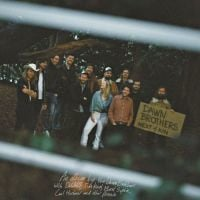 Dawn Brothers & Friends Next Of Kin CD -deluxe-