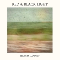 Ibrahim Maalouf Red & Black Light 2LP