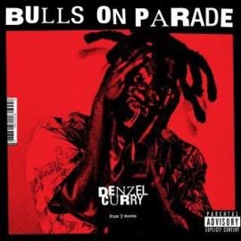 Denze Curry Bulls On Parade 7'