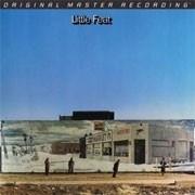 Little Feat - Little Feat HQ LP