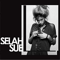 Selah Sue Selah Sue LP