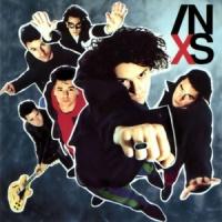 Inxs X LP 180gr&download)