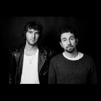 Japandroids Near To The Wild Heart Of Life 2LP -Green Vinyl-