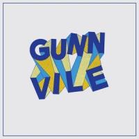 Kurt Vile & Steve Gunn Gunn Vile LP