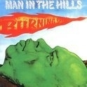 Burning Spear - Man In The Hills HQ LP