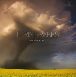 Turin Brakes - Outburst LP