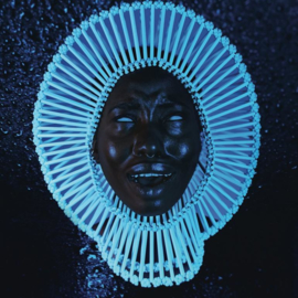 Childish Gambino Awaken My Love LP