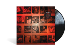 Chris Cornell No One Sings Like You Anymore LP