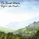 Black Crowes - Before The Frost 2LP.