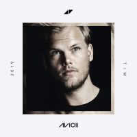 Avicii Tim LP