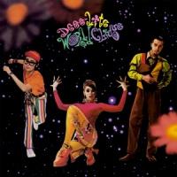 Deee-lite World Clique LP