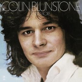 Colin Blunstone - Ennismore LP