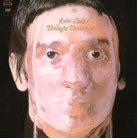 John Cale - Vintage Violence LP
