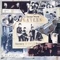 Beatles - Anthology 1 3LP