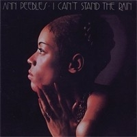 Ann Peebles I Can`t  Stand The Rain HQ LP