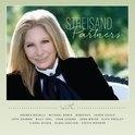 Barbara Streisand - Partners 2LP + CD