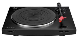 Audio Technica AT-LP3 Platenspeler