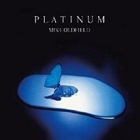 Mike Oldfield - Platinum 2LP
