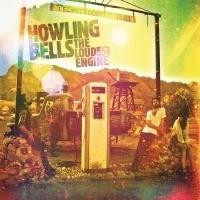 Howling Bells - The Loudest Engine LP