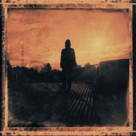 Steven Wilson - Grace For Drowning HQ 2LP
