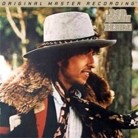 Bob Dylan Desire HQ 45rpm 2LP
