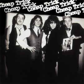 Cheap Trick Cheap Trick 180g LP