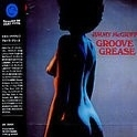 Jimmy McGriff - Groove Grease LP