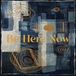 Doyle Bramhall II - Be Here Now (feat. Susan Tedeschi and Derek Trucks 7'