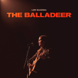 Lori McKenna The Balladeer LP