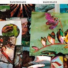 Nachtschade Maskerade LP