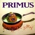 Primus - Frizzle Fry LP