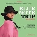 Blue Note Trip 10 Late Nights 2LP