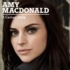 Amy MacDonald - A Curious Thing LP