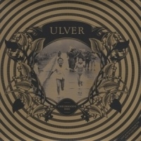 Ulver Childhood's End -hq- 2LP