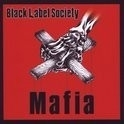 Black Label Society - Mafia HQ 2LP