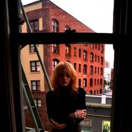 Jessica Pratt On Your Own Love Again LP
