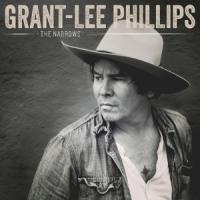 Grant Lee Phillips Narrows LP