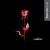 Depeche Mode Violator LP