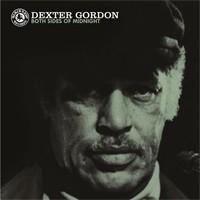 Dexter Gordon - Both Sides Of Midnight HQ LP