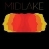 Midlake - Antiphon LP
